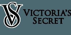 Logo Victoria Secret - Cross Point Client